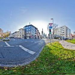 Erthalstrasse 3