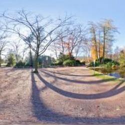 Park Schöntal