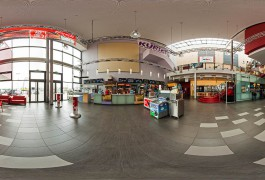 Vodafone Shop Memmingen