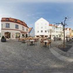 Weinmarkt 13