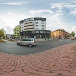 Goldbacher Straße 32