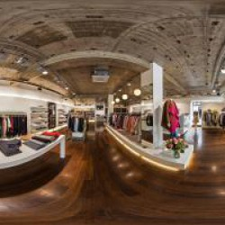 Raphael Shop