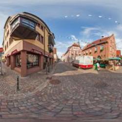 Römerstrasse 61