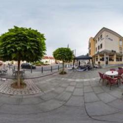 Wendelinusplatz 1
