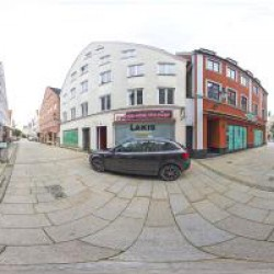 Kornstrasse 5