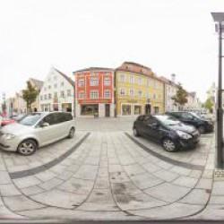 Maximilianstrasse 52