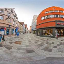 Kreuzstrasse 2