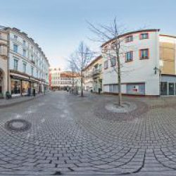 Theaterstrasse 2