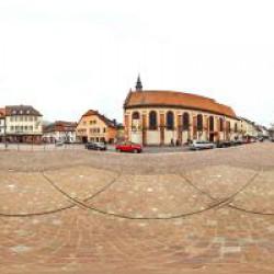 Engelplatz