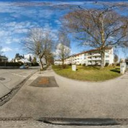 Eduard-Flach-Strasse 31