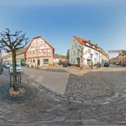 Römerstrasse 16