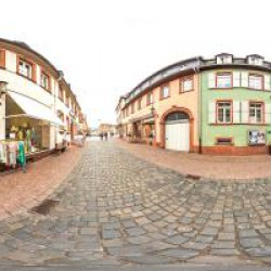 Hauptstrasse 68