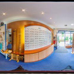 Augenoptik Hirt