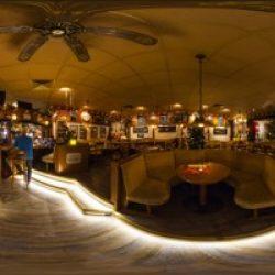 Bistro Billard-Cafe Carambolage