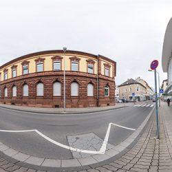 Karl-Marx-Straße 13