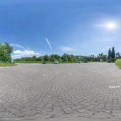 Mainwiesenweg 83