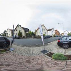 Babenhäuser Straße 32