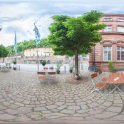 Mainzer Straße 32
