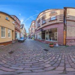 Hauptstraße 55