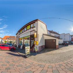 Schloßstraße 13