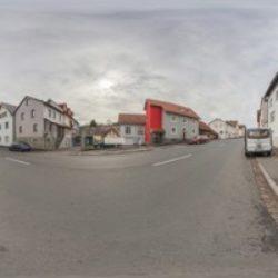 Würzburger Str. 267